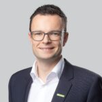 Dr. Nils Balser