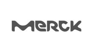 MERCK_LOGO_Blue.57444bdb5d8d2