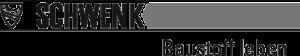 SCHWENK Logo transparent