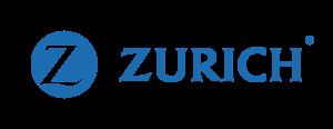 Zurich_72_Logo_Horz_Blue_RGB