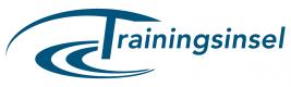 170726_Trainingsinsel-logo_01