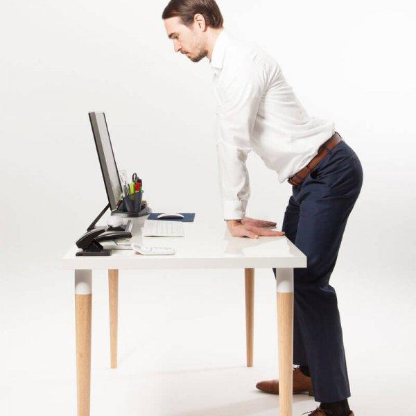 Arbeitzplatzanalyse-ihr-wunsch