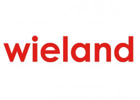 Wieland-Logo-Homepage_Zeichenfläche-1