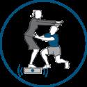 icon-personal-training-300x300