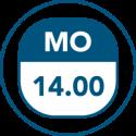 icon-zeit-flexibel-300x300